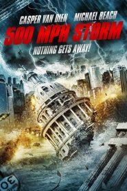 500 MPH Storm (2013) BluRay 480P 720P 1080P x264