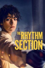 The Rhythm Section (2020) Dual Audio [Hindi – English] BluRay 480p & 720p | GDrive | 1Drive