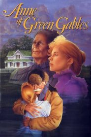 Anne of Green Gables (1985) BluRay 480p 720p | GDrive