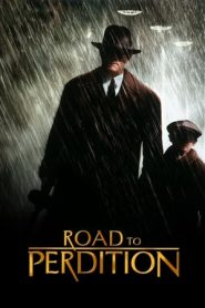 Road to Perdition (2002) BluRay 480p & 720p GDRive
