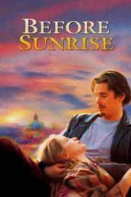 Before Sunrise (1995) BluRay 480P 720P Gdrive