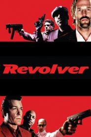 Revolver (2005) BluRay 480p & 720p GDrive