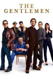 The Gentlemen (2020) BluRay   WEB-DL 480p & 720p   GDrive