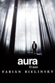 The Aura (2005) DVDRip 720p | GDrive | 1Drive | Bsub