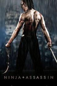 Ninja Assassin (2009) BluRay 480P 720P Gdrive