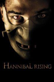 Hannibal Rising (2007) BluRay 480P 720P Gdrive