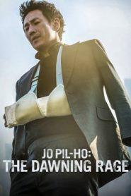 Jo Pil-ho: The Dawning Rage (2019) NF WEB-DL 480P 720P GDrive