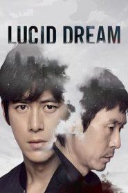 Lucid Dream (2017) Korean WEB-DL 480p 720p | GDrive