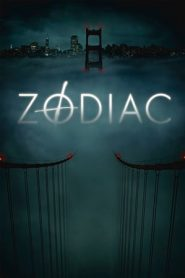 Zodiac (2007) Dual Audio [Hindi – English] BluRay 480p & 720p | GDrive