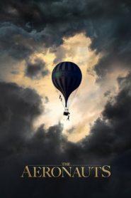 The Aeronauts (2019) AMZN WEB-DL 480P 720P GDrive