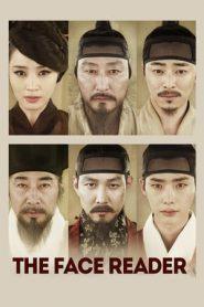 The Face Reader (2013) Dual Audio [Hindi-Korean] BluRay 480p & 720p | GDrive