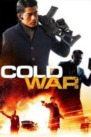 Cold War (2012) BluRay 480p & 720p   GDrive