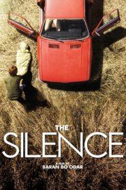 The Silence (2010) BluRay 480p & 720p | GDrive