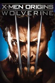 X-Men Origins: Wolverine (2009) Dual Audio BluRay [Hindi – English] 480p, 720p & 1080p | Gdrive