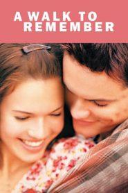 A Walk to Remember (2002) BluRay 480p & 720p GDrive | Bsub