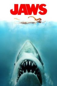 Jaws (1975) BluRay 480p & 720p GDRive