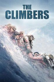 The Climbers (2019) BluRay 480p 720p | GDrive