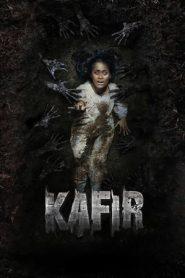 Kafir (2018) WEB-DL 480p 720p | GDrive
