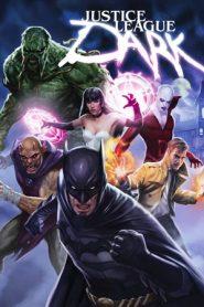 Justice League Dark (2017) BluRay 480p & 720p | GDRive