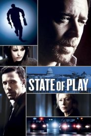 State of Play (2009) Dual Audio BluRay 480P 720P x264