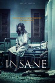 Insane (2016) BluRay 480P 720P GDrive