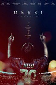 Messi (2014) BluRay 720p GDrive BSub