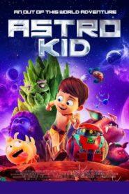 Astro Kid (2019) BluRay 720p & 1080p | GDrive