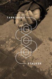 Stalker (1979) BluRay 480p & 720p GDrive