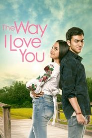 The Way I Love You (2019) WEB-DL 480P 720P x264