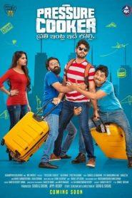 Pressure Cooker (2020) Telugu WEB-DL HEVC 480p 720p | GDrive