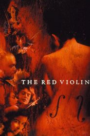 The Red Violin (1998) 720p 480p BluRay Gdrive