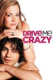 Drive Me Crazy (1999) BluRay 480P 720P x264