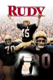 Rudy (1993) FULL Movie Blu-ray 480P 720P x264 Online Download [Google Drive]