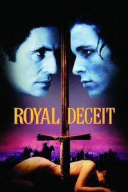 Royal Deceit – Prince Of Jutland (1994) BluRay 480p & 720p GDrive