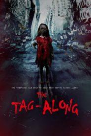 The Tag-Along (2015) BluRay 480p & 720p   GDrive   1Drive