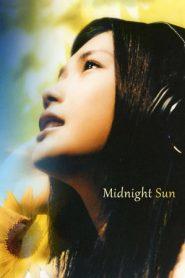Midnight Sun | A Song to the Sun (2006) BluRay 480p 720p | GDrive