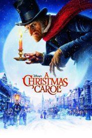 A Christmas Carol (2009) BluRay 480p & 720p GDrive