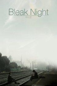 Bleak Night (2010) Bluray 480P 720P x264