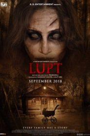 Lupt (2018) Hindi WEB-HD 480p & 720p | GDrive