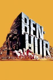 Ben-Hur (1959) BluRay 480p & 720p | GDrive