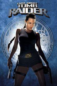 Lara Croft: Tomb Raider (2001) BluRay 480P 720P Gdrive
