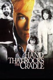 The Hand that Rocks the Cradle (1992) BLURAY 480P 720P X264 GDrive
