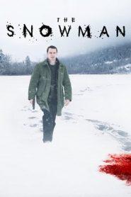 The Snowman (2017) BluRay 480P 720P GDrive