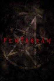 Pentagram (2019) WEB-Rip 480P 720P Gdrive