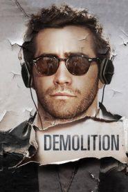Demolition (2016) BluRay 480p & 720p GDrive