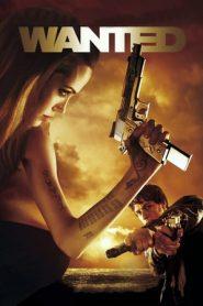 Wanted (2008) Dual Audio BluRay 480p & 720p | GDrive