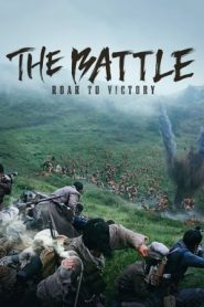 The Battle: Roar to Victory (2019) BluRay 480p & 720p GDrive | 1Drive