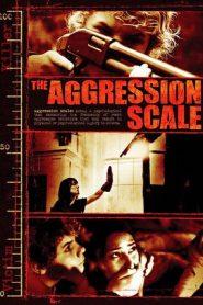 The Aggression Scale (2012) BluRay 480p & 720p   GDRive