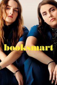 Booksmart (2019) BluRay 480p & 720p   GDrive