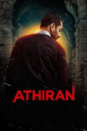 Athiran (2019) Malayalam HQ DVDRip 480p & 720p GDRive